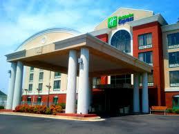 Comfort Inn Hoover Al Holiday Inn Express U0026 Suites Birmingham Irondale East Hotel By Ihg