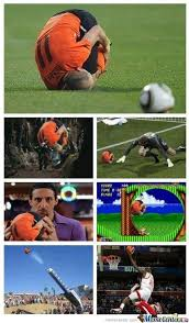 Robben Meme - robben fail memes best collection of funny robben fail pictures