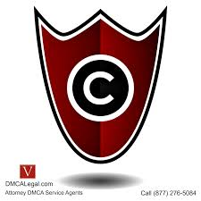 dmca agent service by ip law firm vondran legal