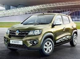 renault kwid specification and price renault kwid amt launched price details specs inside