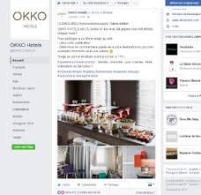 jeux de concours de cuisine jeu concours cuisine promo hotel londres