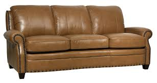 Rust Sofa Cream Colored Leather Sectional Sofa Caramel Sofas Light Couch