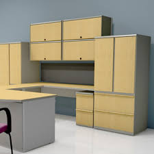Office Furniture Storage by Office Furniture
