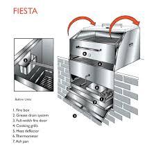 shop hasty bake charcoal grills manufacturer direct