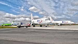 bid air bid air cargo 盪 about us