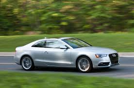 a5 audi horsepower 2013 audi a5 reviews and rating motor trend