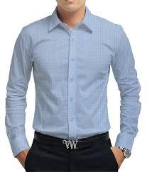 j hampstead by siyaram u0027s dark navy blue self design trouser fabric