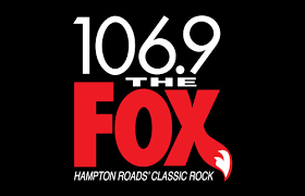 Faverit Vote Your Favorite Act Into The Rock Hall 106 9 The Fox