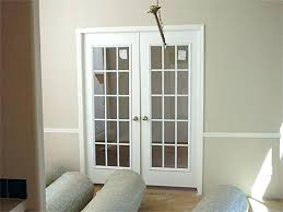 home depot doors interior interior door terrific doors for