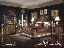 Bedroom Furniture Set Queen Queen Bedroom Furniture Sets With Storage