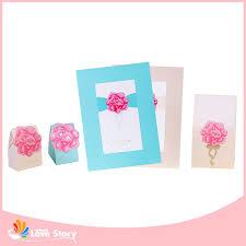wedding gift card box with lock uk