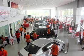 edaran tan chong motor launches nissan safety campaign 2017 hits pj autofreaks com