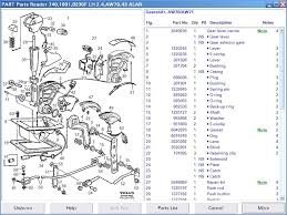 diagram volvo s40 engine wiring diagrams instruction