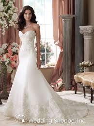 david tutera wedding dresses museum david tutera for mon cheri bridal gown isidore 114279
