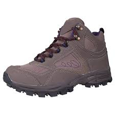 womens walking boots canada mountain warehouse sports outdoor shoes trekking footwear trekking
