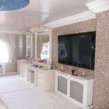 Sparkle Wall Decor Best 25 Glitter Home Decor Ideas On Pinterest Princess Room