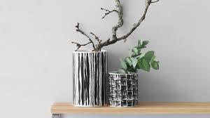 idee deco pour grand vase en verre best deco vase design ideas transformatorio us transformatorio us