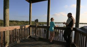 spirit halloween port charlotte fl indian river county u2013 picturesque nature and untouched wilderness