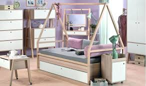 spot chambre enfant spo 04 lit design discount z vente lit design enfant 90 200 avec