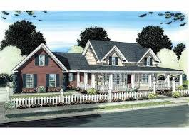 Southern House 81 Best Forever House Ideas Images On Pinterest Country Houses