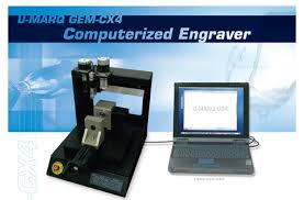 jewelry engraving machine computerized engraving machine elec intro website