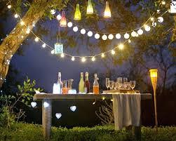 lights for home decoration decorative lights for bedroom lovable decoration lights for room