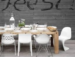 les 25 meilleures idées de les 25 meilleures idées de la catégorie chaises blanches sur