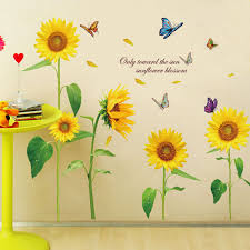 Home Decor Online Shopping Compare Prices On Sunflower Bedroom Decor Online Shopping Buy Low