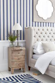 best 25 nautical bedroom furniture ideas on pinterest nautical