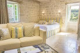 chambre d hotes quercy chambre d hotes quercy beautiful la rocassiera chambres et table d h