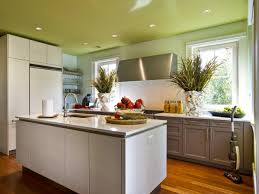 home depot kitchen design software virtual kitchen designer home depot kitchen remodel reviews lowes