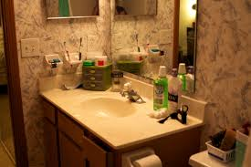 bathroom remarkable laminate bathroom countertops photos