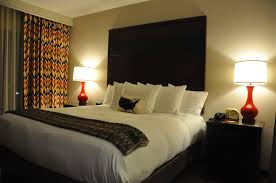 Bedroom Furniture Boise Idaho Hotel 43 In Boise Id For Luxury In The Capitol City U2014 Jrrny