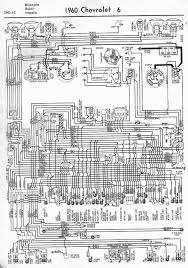 1967 chevy impala wiring diagram circuit and wiring diagram