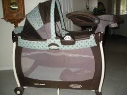 Playpen Bassinet Changing Table Best Graco Playpen With Bassinet And Changing Table Rs Floral