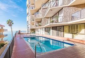 esplanade homes for sale south redondo beach ocean view condos