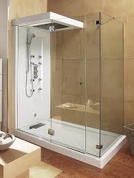 Bel Shower Door Excellent Bathtubs Superb Bathtub Shower Door Photo Doors