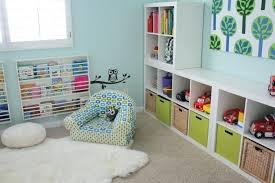 meuble de rangement pour chambre bébé meuble bas chambre enfant davaus meuble de rangement pour chambre de