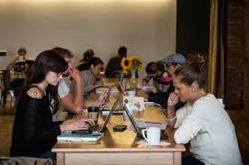 freelance writing for a living Online Writing Jobs