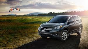 honda crv used certified honda cr v dealer near san francisco sf california victory