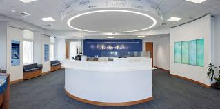 eastern bank margulies perruzzi architects boston ma