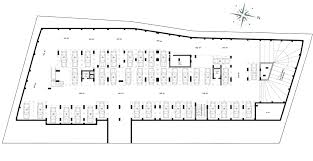 floor plan furniture awesome basement floor plans for entertainment spaces nice with
