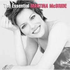 martina mcbride images album covers wallpaper and background