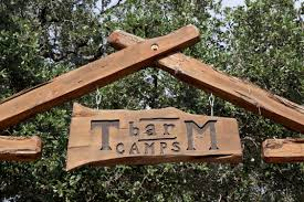 home sweet cabin t bar m camps christian summer camps for san