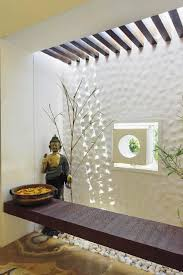 Home Design Magazines In Sri Lanka One One Deepak Guggari Inside Outside Magazine Design And