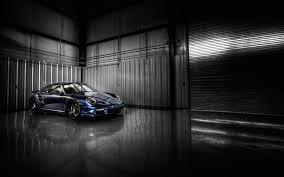 hoonigan porsche wallpaper the best automotive photos in hd pt 1 17 pics i like to waste