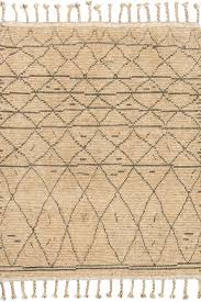 loloi rugs magnolia home tulum tf 02 rugs rugs direct