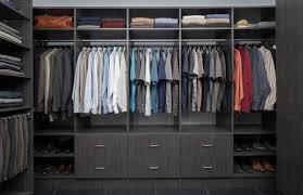 custom closets home organization systems design u0026 installation