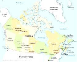 Map Of British Columbia Canada by Canada Gif Prepossessing Big Map Of Canada Evenakliyat Biz