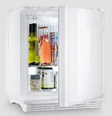 mini frigo pour chambre materiels pour mini bars tous les fournisseurs minibar